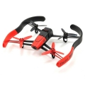 Parrot Bebop Drone RTF Electric Quadcopter & SkyController Bundle