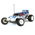 Team Associated RC10GT2 Race-Spec RTR 1/10 Nitro Truck