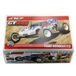 Team Associated RC10GT2 Race-Spec RTR 1/10 Nitro Truck