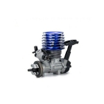 Kyosho DRT 1/10th 4WD Nitro Off Road Ready Set Desert Racing Truck w/ GXR18 Engine
