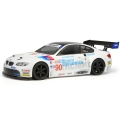 HPI Nitro RS4 3 EVO+ RTR w/BMW M3 Body & 2.4GHz Radio