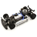 Kyosho V-One R4 1/10 Nitro Touring Car Kit