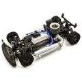 Kyosho V-One R4 SP 1/10 Nitro Touring Car Kit