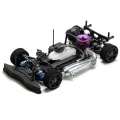Mugen Seiki MTX-5 1/10 Scale Nitro Touring Car Kit