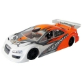 Serpent 733-TE 200mm 1/10 4WD Team Edition Touring Car Kit