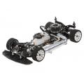 Serpent Natrix 748 WC 200mm 1/10 4WD Nitro Touring Car Kit