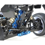 Team Associated Factory Team RC8B 4WD Off-Road Buggy Kit (Updated!)