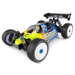 Team Associated RC8 B3.1 Team 1/8 4WD Off-Road Nitro Buggy Kit