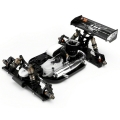 Hot Bodies D812 1/8 Off Road Competition Buggy Kit