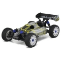 Kyosho Inferno NEO Type-1 Ready Set 1/8 Off Road Buggy w/Syncro 2.4GHz (Yellow)