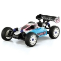 Kyosho Inferno NEO Type-1 Ready Set 1/8 Off Road Buggy w/Syncro 2.4GHz (Blue)