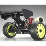 Kyosho Inferno MP9 Standard Edition (SE) 1/8 Off Road Buggy