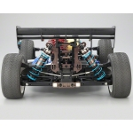 Kyosho Inferno MP9 TKI2 WC Edition Competition 1/8 Off Road Buggy