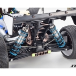 Kyosho Inferno MP9 TKI4 1/8 Nitro Buggy Kit