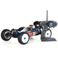 Losi 810 1/8 4WD RTR Buggy