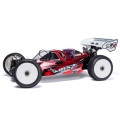 Mugen Seiki MBX7R 1/8 Off-Road Competition Buggy Kit