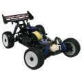 OFNA Hyper 9 Pro 2.0 1/8 Competition Buggy Kit