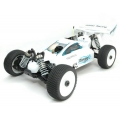OFNA Hyper Star 1/8 Off Road 4WD Nitro Buggy Pro Kit