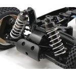 OFNA Picco Off-Road RTR 1/8th Off Road Buggy