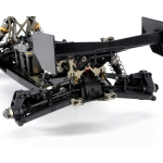 Team Durango DNX408 1/8 Competition Nitro Buggy Kit