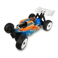 Tekno RC NB48 1/8 Competition Off-Road Nitro Buggy Combo Kit w/RB Blast V19 Engine