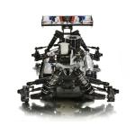 XRAY XB8 2014 Spec Luxury 1/8 Nitro Off-Road Buggy Kit