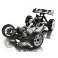XRAY XB8 2015 Spec Luxury 1/8 Nitro Off-Road Buggy Kit