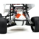 OFNA Hyper Sprint 1/8th Dirt Oval Sprint Car (80% Pre-Built)