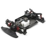 OFNA Dirt Pro 1/8th Late Model Oval Kit (80% Pre-Built)