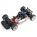Kyosho Inferno GT2 1/8 Scale On-Road Nitro Car Kit w/Sirio S24T Engine