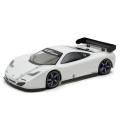 Kyosho Inferno GT2 Race Spec Ceptor ReadySet 1/8 Scale Nitro On-Road Kit w/KT-20