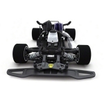 Motonica P81 1/8 On Road Competition Racing Car Kit