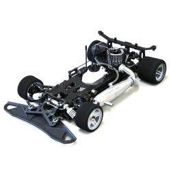 Mugen Seiki MRX6 1/8 4WD Competition Nitro Car Kit