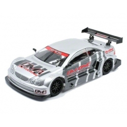 OFNA DM-One 1/7th Scale Pro Nitro Sedan MC-Type