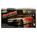 OFNA DM-One 1/7th Scale Pro Nitro Sedan N-Type