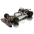 XRAY RX8 2014 Spec 1/8 On Road Competition Racing Car Kit