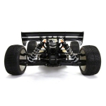 Agama Racing A8T EVO 1/8 Competition Truggy Kit