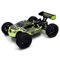 Kyosho Inferno NEO ST Race Spec ReadySet 1/8 Scale Truck w/KT-201 2.4GHz & KE25 Engine (Type 1)