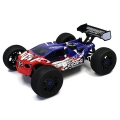 Kyosho Inferno NEO ST Race Spec ReadySet 1/8 Scale Truck w/KT-201 2.4GHz & KE25 Engine (Type 2)