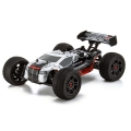 Kyosho Inferno NEO ST Race Spec 2.0 ReadySet 1/8 Nitro Truck w/2.4GHz Radio & Engine