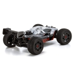 Kyosho Inferno NEO ST Race Spec 2.0 ReadySet 1/8 Nitro Truck w/2.4GHz Radio & Engine