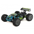 Kyosho Inferno NEO ST Race Spec 3.0 ReadySet 1/8 Nitro Truck w/2.4GHz Radio & Engine