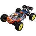Losi 8IGHT-T 2.0 4WD Truggy Race Roller