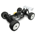 Tekno RC NT48 1/8 Scale 4WD Off Road Competition Truggy Kit