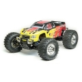 Team Associated MGT 8.0 RTR Monster Truck