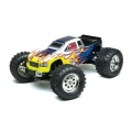 Team Associated Mini MGT 3.0 1/10 Scale RTR Monster Truck