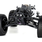HPI 1/8 Savage XL 5.9 Big Block RTR Monster Truck w/2.4GHz Radio