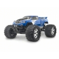 HPI 1/8 Savage X SS Monster Truck Kit w/4.6 Engine