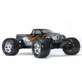 Kyosho MFR Readyset 4WD Monster Truck