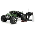 Kyosho Mad Force Kruiser 1/8 ReadySet Monster Truck